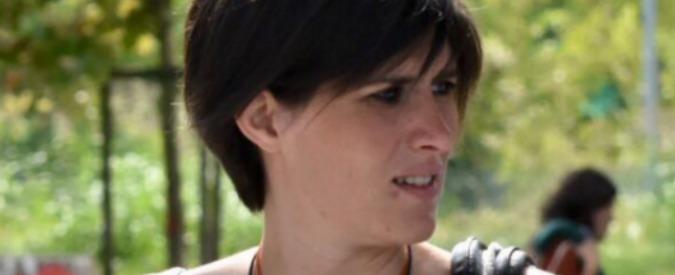 """Comunali Torino, è Chiara Appendino la candidata M5S. Fassino la chiamò: """"Giovanna d'Arco della pubblica morale"""""""