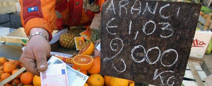 """Fondi Ue per l'agricoltura, respinto ricorso dell'Italia: """"Restituisca 72 milioni"""""""
