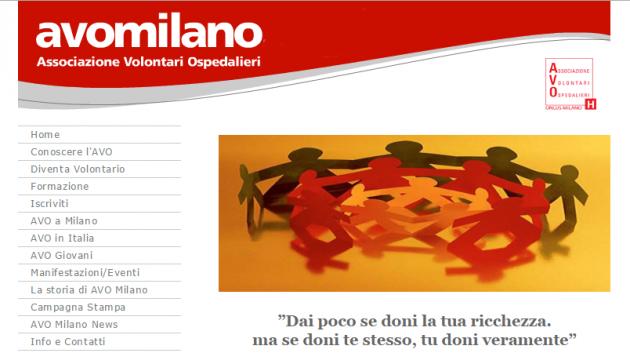 avo-milano