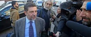"""Mafia Capitale, diretta del processo: """"Carminati pronto a parlare"""". Il legale di Buzzi: """"La mafia a Roma non esiste"""""""