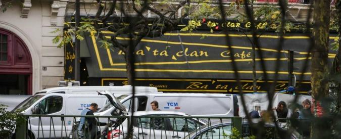 Attentati Parigi: 'la voce' degli attacchi e il gruppo di Tolosa formato a scuola di Corel, 'l'emiro bianco' dell'Isis