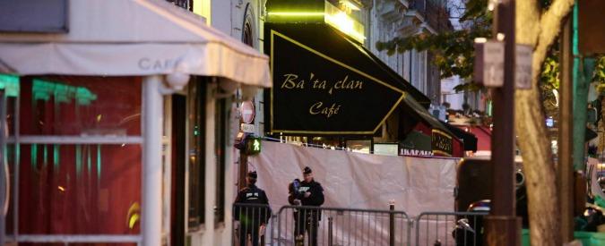 """Attentati Parigi, agente: """"Un terrorista ha chiesto di negoziare"""". Sopravvissuta: """"Sparavano ai disabili"""""""