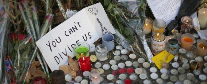 Attentati di Parigi, kamikaze e vittima nello stesso cimitero? Comune si oppone