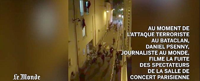 Attentato Nizza, da Tolosa al Bataclan la Francia da 4 anni nel mirino dei terroristi