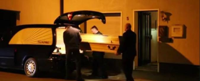 Germania, trovati i cadaveri di otto neonati in una casa in nord Baviera. Ricercata la madre