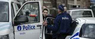 """Terrorismo, blitz delle forze speciali tedesche in due moschee a Berlino: """"Preparavano attentato"""""""