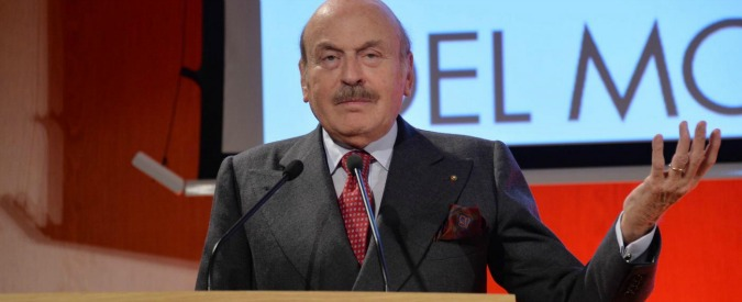 Fondazione Fiera Milano, Benedini vuole la riconferma alla presidenza nonostante figuracce e sospetti