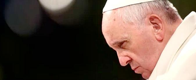 """Pedofilia, Bergoglio incontrerà le vittime in Irlanda. """"Il Papa desidera ascoltarle"""""""