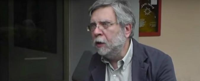 Medicina, è morto lo scienziato Paolo Bianco: in prima linea contro il metodo Stamina