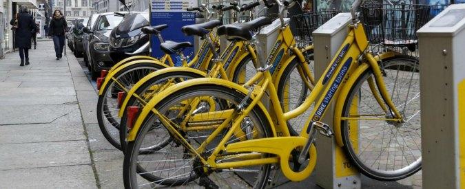 """Ladri di biciclette, la proposta di legge per fermare i furti: """"Microchip in ogni telaio"""""""