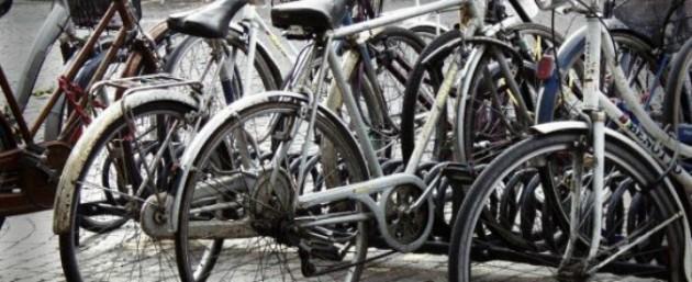 biciclette675
