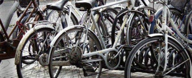 Le biciclette? Un grande affare. Andare a pedali vale sei miliardi di euro