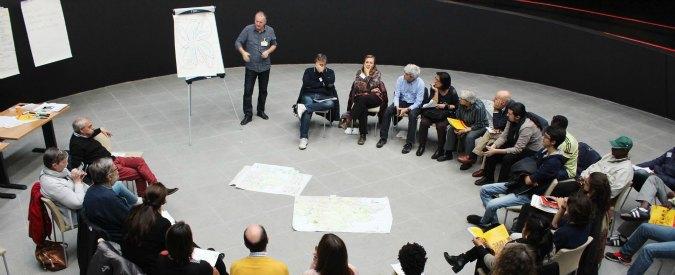 Bilancio partecipativo a Milano, dalla mobilità alla scuola: scelgono i cittadini