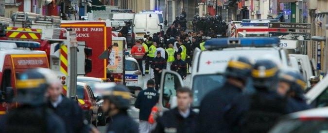 Parigi, 50mila euro per gettare l'Europa nel terrore. In parte autofinanziati