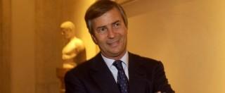 Bolloré, perquisiti gli uffici di Parigi mentre il socio di Berlusconi viene candidato per rilevare il Corsera