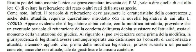 bologna ordinanza riforma-675