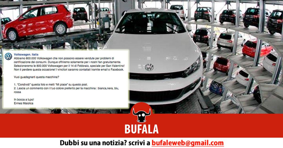 bufala-volkswagen-800000-regalo-emissioni (1)