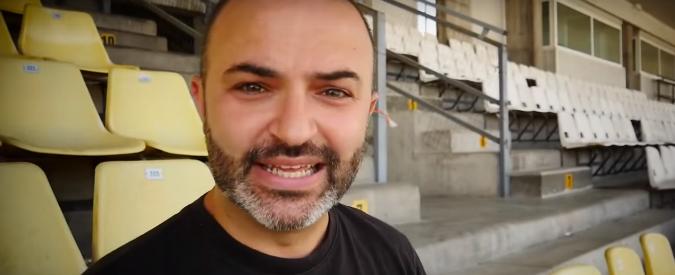 """Comunali Bologna, il candidato M5s è Bugani: """"Stop cemento, ripartire da arte e cultura"""""""
