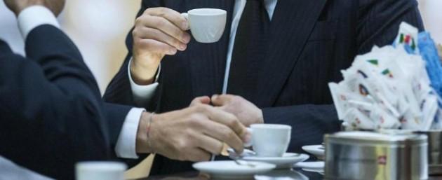 caffè bar 675