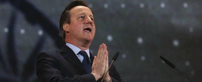 """Attentati Parigi, Londra alza l'allerta ai massimi livelli. L'intelligence teme """"vendetta Is"""" per uccisione Jihadi John"""