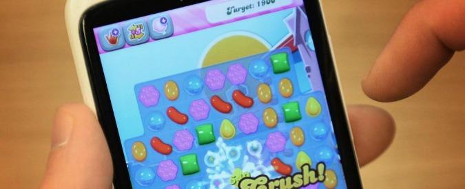Candy Crush, il colosso Usa compra per 6 miliardi le caramelle della King Digital