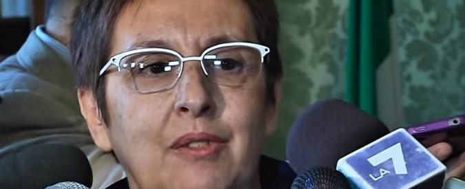 Palermo, il prefetto Cannizzo trasferito: nome in intercettazioni del caso Saguto