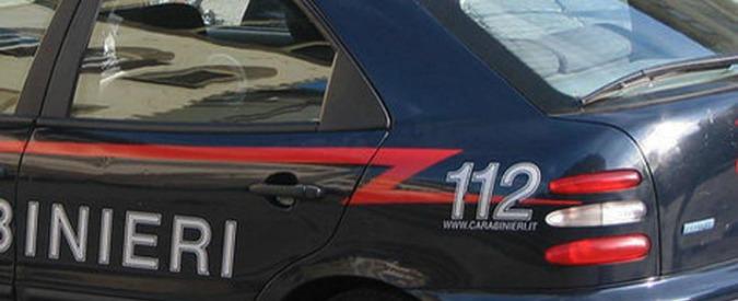 Roma, mazzette su appalti lavori stradali: arrestati sette funzionari del Comune