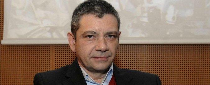 """Rai, Carlo Verdelli e l'impresa impossibile da direttore editoriale e """"regista"""""""