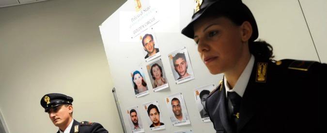 """Migranti, reclutatore dell'organizzazione al telefono: """"Al circo tremila euro per ogni clandestino assunto"""""""