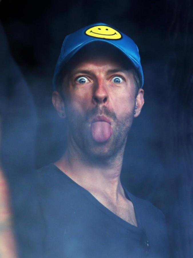Coldplay, con il nuovo singolo Adventures of a Lifetime Martin e soci fanno i conti con la dance: obiettivo colpito e affondato