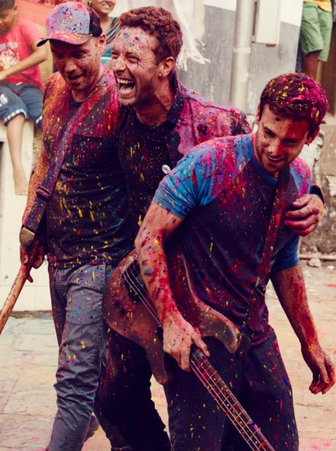 coldplay905