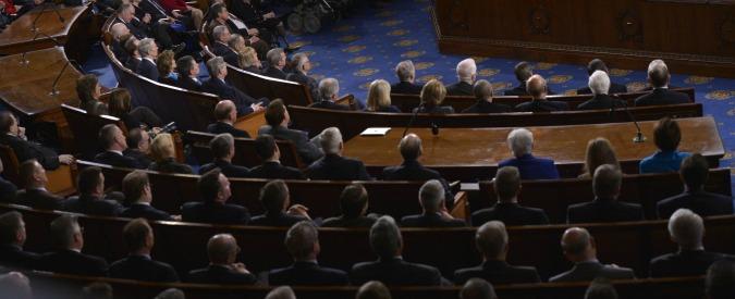 Terrorismo, Camera Usa: stop accoglienza siriani. Obama metterà veto al testo in Senato, ma molti dem votano contro