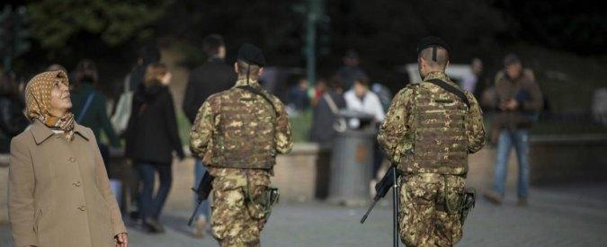 """Terrorismo in Italia, """"pericolo del reato deve essere attuale"""". Così la riforma della custodia ha """"salvato"""" gli espulsi da Alfano"""