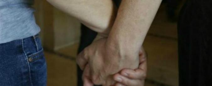 Giappone, a Tokyo il primo distretto che riconosce la parità delle coppie gay