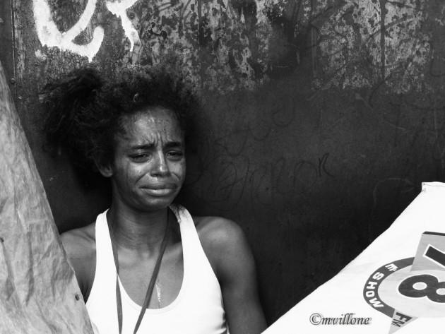 Expo 2015 un successo? Non ci siamo proprio, vedi il padiglione del Brasile - Il Fatto Quotidiano