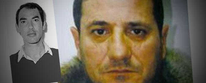 'Ndrangheta, condannato all'ergastolo ma rinviato a nuovo appello: libero per scadenza della custodia cautelare