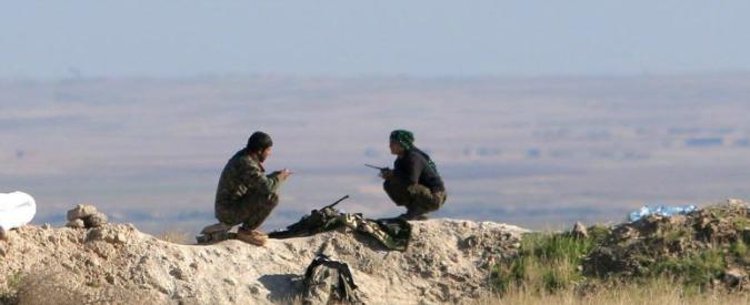 """Isis, patteggiamento a due anni per il 20enne di origine marocchina accusato di fare """"apologia dello Stato Islamico"""""""
