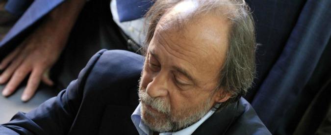 Terremoto L'Aquila, Cassazione: assolti scienziati Commissione grandi rischi. Condannato solo De Bernardinis