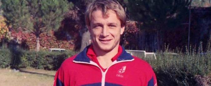 """Denis Bergamini, chiesta la riesumazione del cadavere dell'ex calciatore: """"Ucciso prima di finire sotto le ruote del tir"""""""