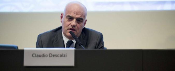 """Eni, sindacati: """"Investimenti azzerati in Italia e chimica verde abbandonata"""". Sciopero il 28 novembre"""