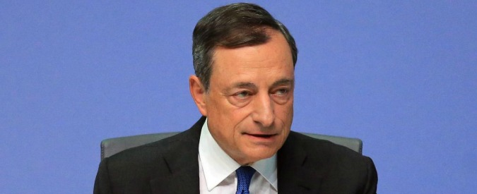 Banche, Bce promuove Bpm, Intesa e Mediobanca. Bocciate Popolare Vicenza e Veneto Banca