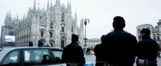 Falsi allarmi bomba a Roma e Milano: chiuse e riaperte alcune fermate della metropolitana (FOTO)