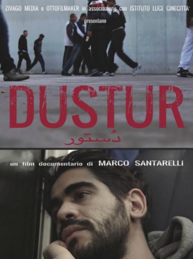 dustur905
