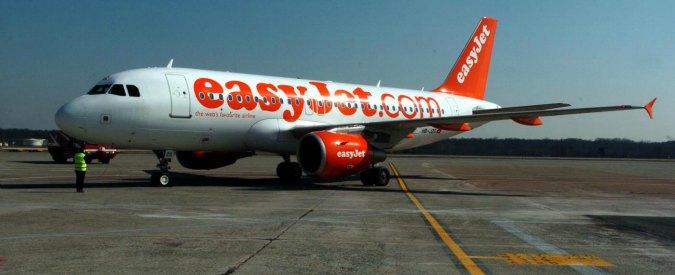 Easyjet, il numero uno si taglia lo stipendio dopo le polemiche sulla differenza salariale tra uomini e donne