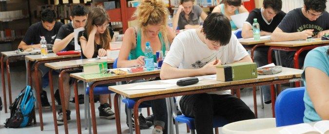 Maturità 2017, le materie delle seconde prove scritte: latino al classico e matematica allo scientifico
