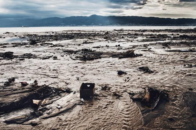 Calabria-alluvione