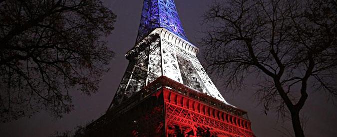 Attentati Parigi, dopo le bombe aumentano le candidature per arruolarsi nell'esercito francese