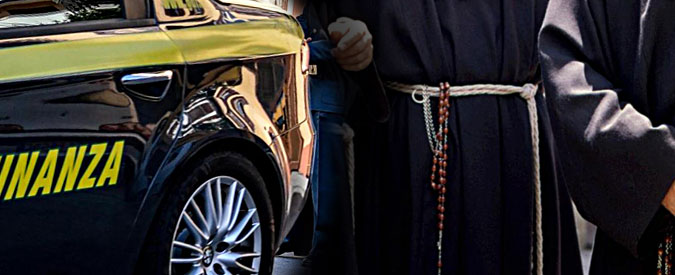 Ordine francescano e speculazioni finanziarie: investiti 50 milioni in resort e hotel di lusso in Africa e in Medio Oriente