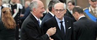 """Mafia Capitale, Tronca firma istanza per parte civile del Comune di Roma. I legali: """"Evoluzione della Banda della Magliana"""""""