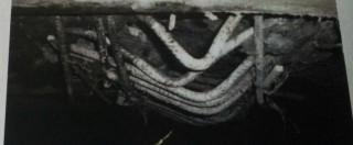 Variante Valico, ecco i cedimenti della galleria costruita sulla frana. Nuova perizia: Autostrade non ha considerato il rischio